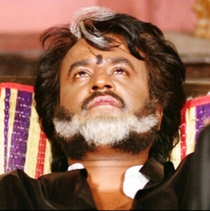 Rajinikanth's 'Kabali' Starts Rolling