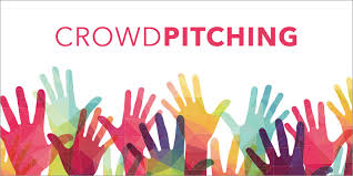 Crowd Pitch 2015: 10 Startups That Gained Recognition In Bangalore