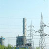 Transmission Schemes Worth Rs 33,900 Cr Notified In 2014-15