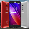 Top 9 Smartphones Launched In May 2015