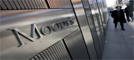 Failure of Economic Reforms In India Could Hamper Investments: Moody's
