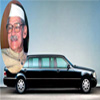 5 Indian Presidents And Their Cars