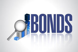 Companies Raise Rs.78,000 Cr Via Bonds On BSE E-Book Platform