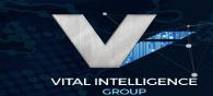 Vital Intelligence\'s New System To Protect Against Cyber Threats