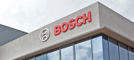 UST Global Partners With Bosch To Offer In-Car Safety App
