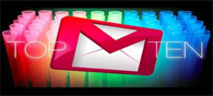 10 Noteworthy Gmail Features To Simplify Your Work