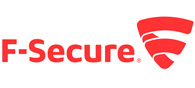 Cyber Security Firm F-Secure Acquires Digital Assurance