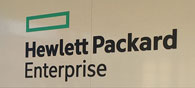 HP Enterprise Buys U.S. Software Startup For $650 Mn
