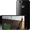 Micromax Launches Canvas Knight Cameo A290