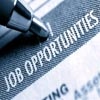3000 More Job Opportunities Likely To Be Created