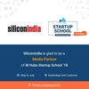 iB Hubs Startup School for Student Entrepreneurs at Zero Fee, Zero Equity - Future Begins Here!