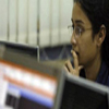 Indian Equities Gain As Foreign Funds Back To Buying