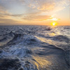 Atlantic Ocean Gobbled Earth's Missing Heat: Study