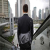 Expat Hiring Picking Up At Top Management Levels: Experts