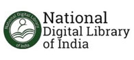 National Digital Library To Breed New Segment Of Start-Ups