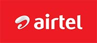 Airtel to Invest Rs.60, 000 Crore in 3 Years on Network Expansion