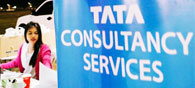 TCS, Infy in Forbes Super 50 list; Tata Motors, HUL dropped