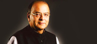 As China Slows Down, India Can Be A Very Powerful Driver: Arun Jaitley