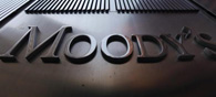 Indian IT Services Revenue To Grow 11-13 Pct: Moody's