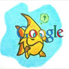 Coming Soon: A Google Site Just For Kids