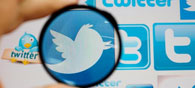 Twitter Has Paid $322,420 To Bug Hunters So Far