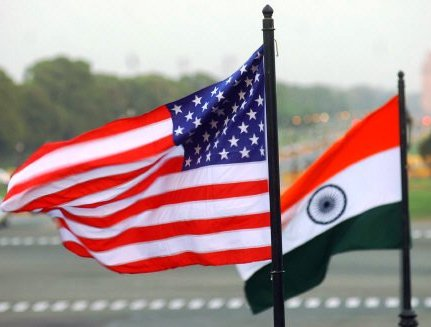 India, The Next Hotspot After U.S. For Faculty Startups