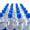 Bottled Water Not So Healthy