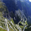 Experience Of A Lifetime: The Best Roads In The World
