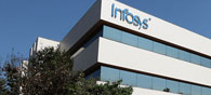 Infosys' Revised Salary Structure Impacts its Top Executives