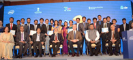 Intel India Announces Innovation Challenge Finalists