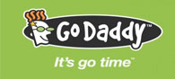 GoDaddy Launches Wordpress Websites For Indian Businesses