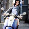 Top 5 Scooters For Young Women