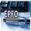 EPFO To Invest Around Rs. 410 Crore In ETFs Every Month