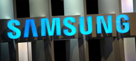Samsung Cuts Manpower For 1st Time In 7 Years