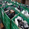 How E-Waste Management is Redefining the Process of Urban Mining
