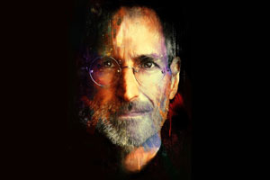 Becoming Steve Jobs: 10 Facts About Tech Visionary Revealed