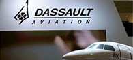 Dassault Reliance Aerospace Limited Incorporated