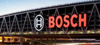 Bosch To Deploy Its Cloud For Its IT Services
