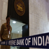 RBI To Invite Applications For Bank Licences: G.S. Sandhu