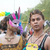 'India's Decision To Recriminalise Homosexuality A Backward Move'
