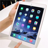 Apple Ipad Air 2, Mini 3 To Be Available In India From November 29