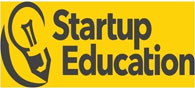 Educational Startups The Next Game Changers In India
