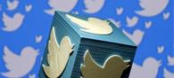 Twitter To Lay Off 9 Pct Staff, Kill Vine App