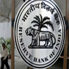 RBI To Wait For
