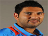 Yuvraj Singh's YouWeCan Invests In Education Startup Edukart