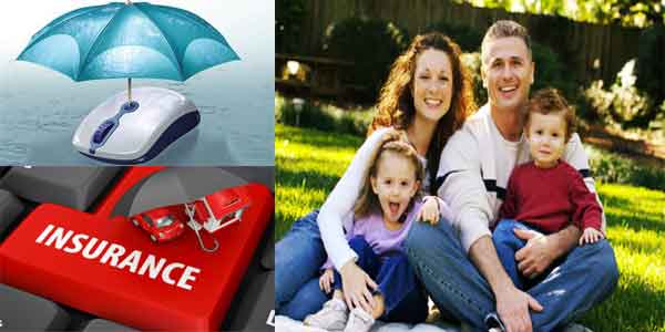 E-insurance to be Soon Available as High-value Life Insurance Policies