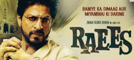 \'Raees\': Nawazuddin Redeems This Flawed Saga Of Gangsterism