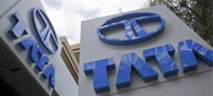 Tata Group To Launch Online Marketplace Cliq By Month End