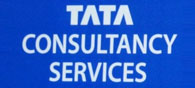 TCS Net Up, Revenue Flat Sequentially In Second Quarter