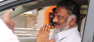 Software Exports From Tn Touch Rs.95,000 Cr: Finance Minister